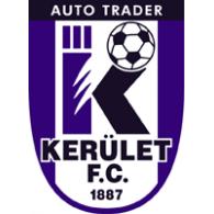 Logo of III Keruleti Autotrader Budapest