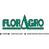 Logo of Floragro