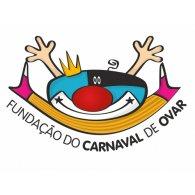Logo of Fundação do Carnaval de Ovar