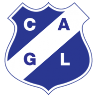 Logo of General LaMadrid