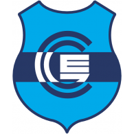 Logo of Club Gimnasia y Esgrima de Jujuy
