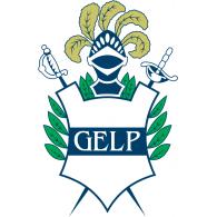Logo of Gimnasia y Esgrima de La Plata