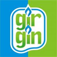 Logo of Girgin Muhendislik