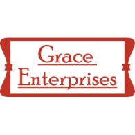 Logo of Grace Enterprises