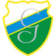 Logo of KKS Granica Kętrzyn