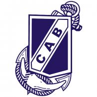 Logo of Club Atletico Brown de Puerto Madryn