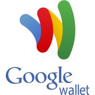 Logo of Google Wallet