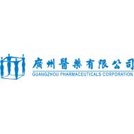 Logo of Guangzhou Pharmaceuticals Corporation
