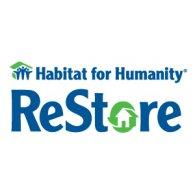 Logo of ReStore