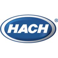 Logo of HACH