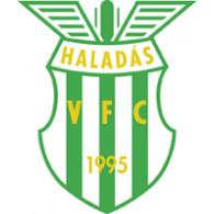Logo of Haladas VFC Szombathely