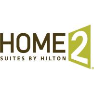 Logo of Home 2