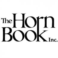 Logo of The Horn Book