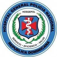 Logo of HOSGEPOL