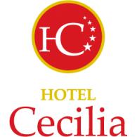 Logo of Hotel Cecilia