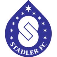 Logo of FC Ilzer-Stadler Akaszto
