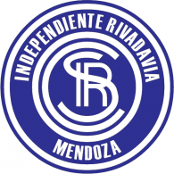 Logo of Club Sportivo Independiente