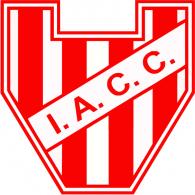 Logo of IACC