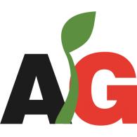 Logo of Agronegocios Genesis