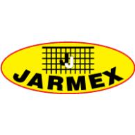 Logo of Jarmex