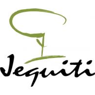 Logo of Jequiti