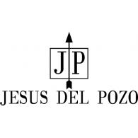 Logo of Jesus del Pozo