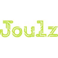 Logo of Joulz