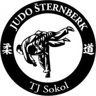 Logo of Judo Šternberk