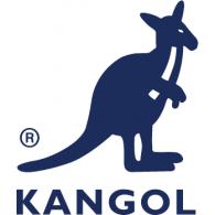 Logo of Kangol