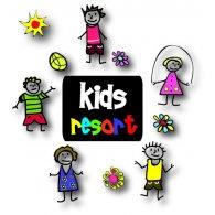 Logo of KidsResort