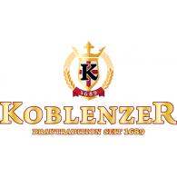 Logo of Koblenzer Brauerei
