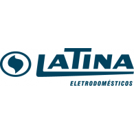Logo of Latina Eletrodomésticos