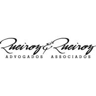 Logo of Queiroz e Queiroz