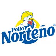 Logo of Pollo Norteño