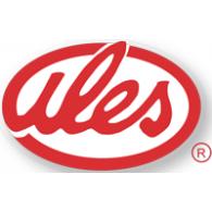 Logo of Industrias Ales