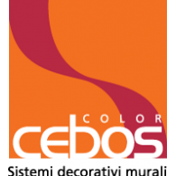Logo of Cebos