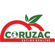 Logo of CORUZAC