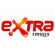 Logo of Radio Extra