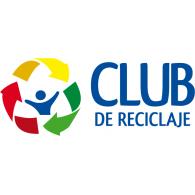 Logo of Club de Reciclaje