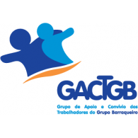 Logo of GACTGB