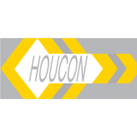 Logo of Houcon