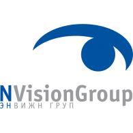 Logo of Энвижн Груп