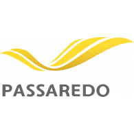 Logo of Passaredo