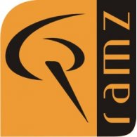 Logo of Ramz
