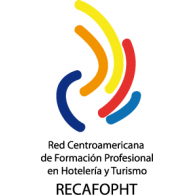 Logo of RECAFOPHT