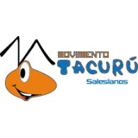 Logo of Tacuru
