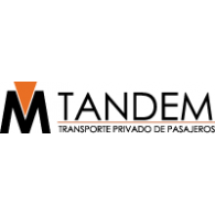 Logo of TANDEM