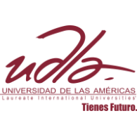 Logo of UDLA