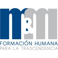 Logo of M&M
