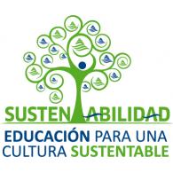 Logo of Sustentabilidad